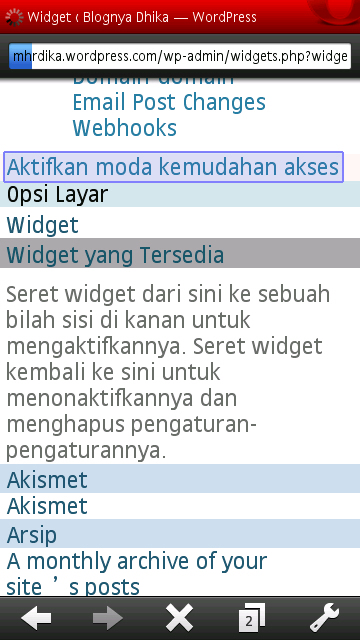 https://mhrdika.files.wordpress.com/2011/02/superscreenshot0111.jpg
