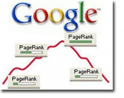 http://mhrdika.files.wordpress.com/2011/03/google-pagerank.jpg?w=250&h=198