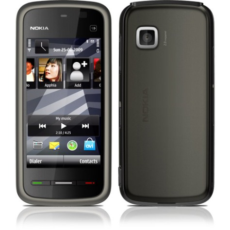 https://mhrdika.files.wordpress.com/2011/03/nokia_5233_touchscreen.jpg