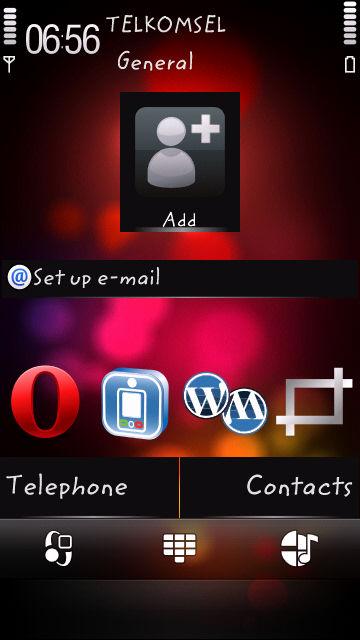 https://mhrdika.files.wordpress.com/2011/03/superscreenshot0151.jpg