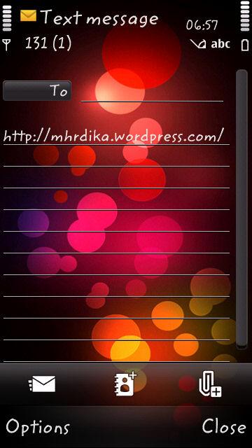 https://mhrdika.files.wordpress.com/2011/03/superscreenshot0153.jpg