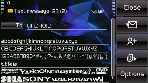 https://mhrdika.files.wordpress.com/2011/03/superscreenshot0193.jpg