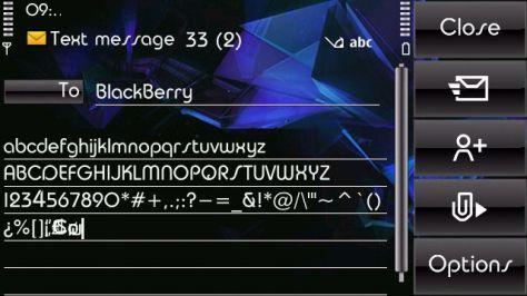 https://mhrdika.files.wordpress.com/2011/03/superscreenshot01951.jpg