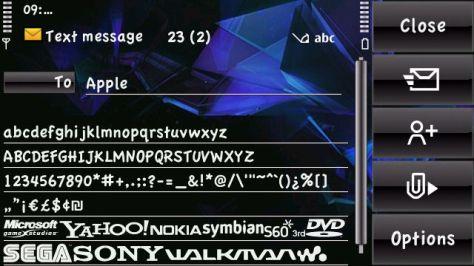 https://mhrdika.files.wordpress.com/2011/03/superscreenshot01971.jpg