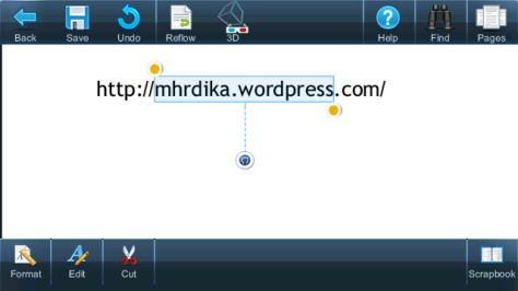 https://mhrdika.files.wordpress.com/2011/03/superscreenshot0218.jpg