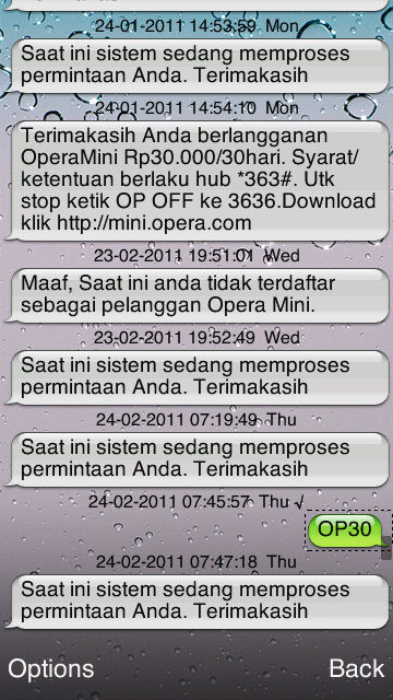 http://mhrdika.files.wordpress.com/2011/03/superscreenshot0228.jpg?w=480