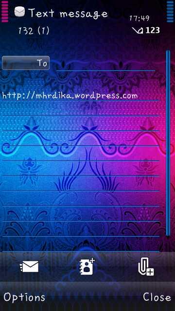 https://mhrdika.files.wordpress.com/2011/04/scr000029.jpg