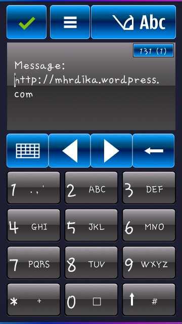 https://mhrdika.files.wordpress.com/2011/04/scr000030.jpg