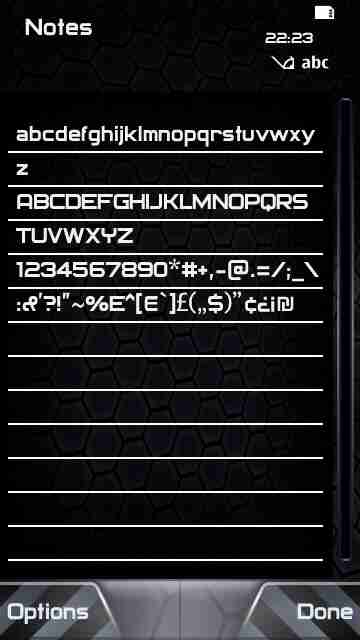 https://mhrdika.files.wordpress.com/2011/05/scr0000422.jpg