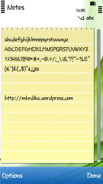 http://mhrdika.files.wordpress.com/2011/06/superscreenshot0029.jpg?w=800