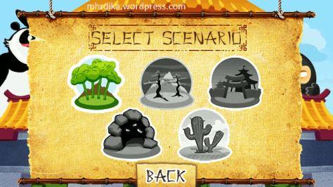 superscreenshot0063.jpg