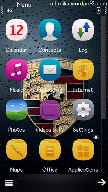 superscreenshot0049.jpg