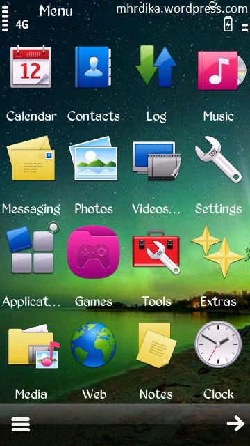 superscreenshot0080.jpg