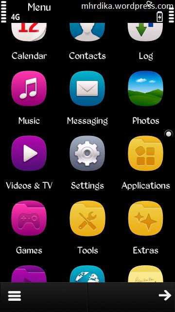 superscreenshot0107.jpg