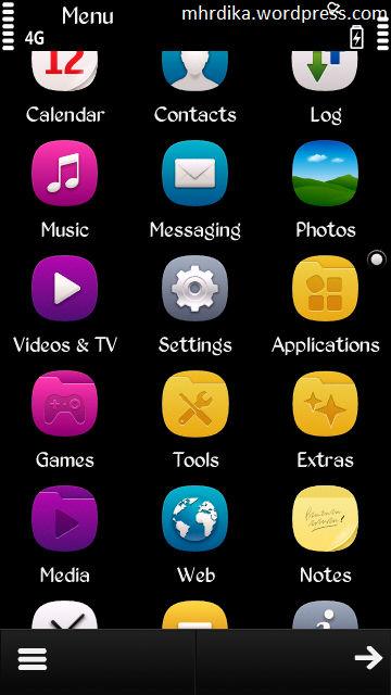 superscreenshot0108.jpg