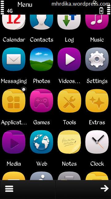 superscreenshot0109.jpg