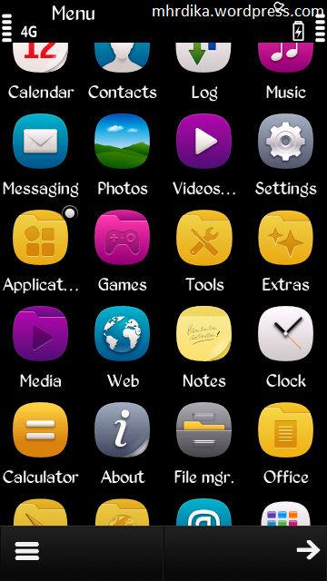 superscreenshot0110.jpg