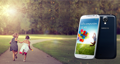 Tutorial Rooting Samsung Galaxy S4 | TIPS DAN TUTORIAL