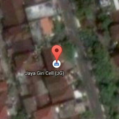 map jaya giri cell